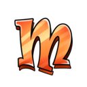 Minestia.fr - Serveurs Minecraft préconfigurés